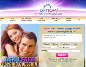 free-psychic-question-asknow